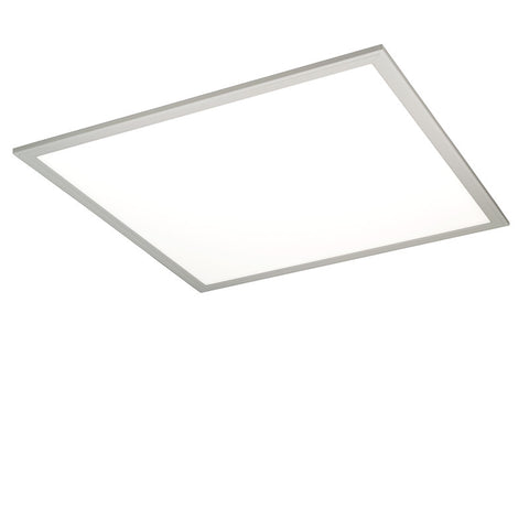 Skylight2 Ultra Thin 2x2 ft LED Panel Light 37W 3,675 lumens