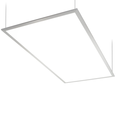 SKYLIGHT 1.0 Ultra-Thin Side-lit LED Panel Light (2x4')