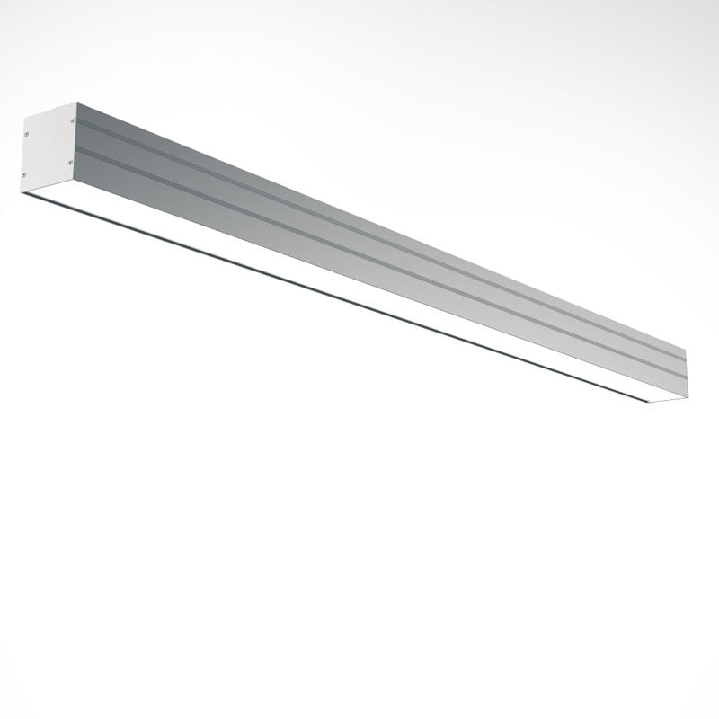 uplight linear downloads x light wall downlight and mount led or resources foot