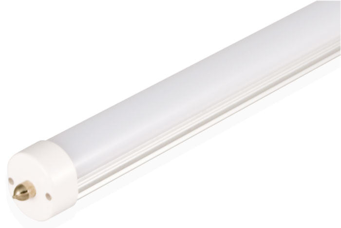 SMART T8 8ft Ballast Compatible FA8 LED Tube