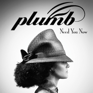 Album - Need You Now