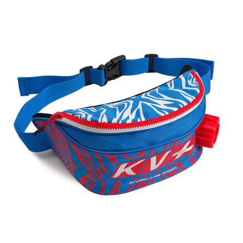 KV+ Insulated Drink Belt 1 Litre
