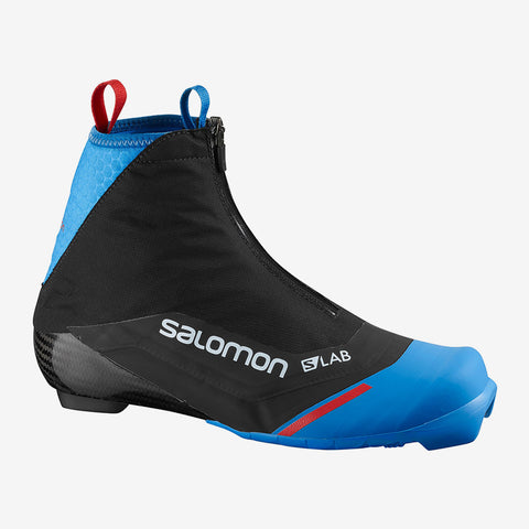 Salomon S/Lab Carbon Classic Boots