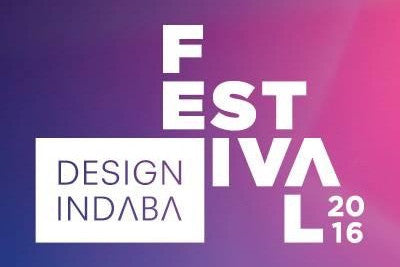 Re-imagine Africa at the Design Indaba Festival 2016