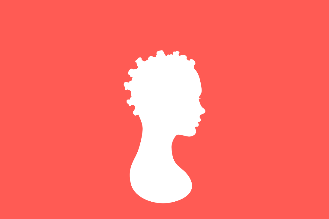 Discovering Hairstylists for Black Women with Bantu App