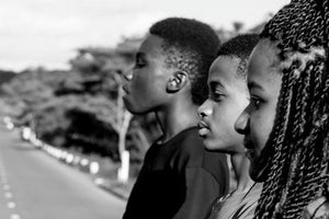 Meet Royal Family, the youngest music collective in Malawi