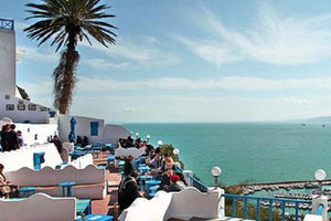 More than Medinas: 5 Places to Explore in Tunisia