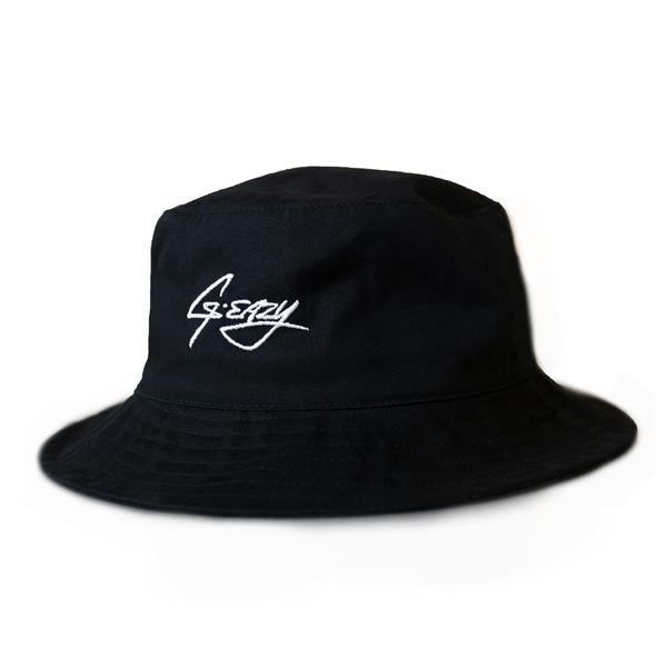 G-Eazy Signature Bucket Hat