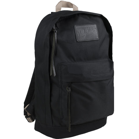 Ladykillers Classic Backpack