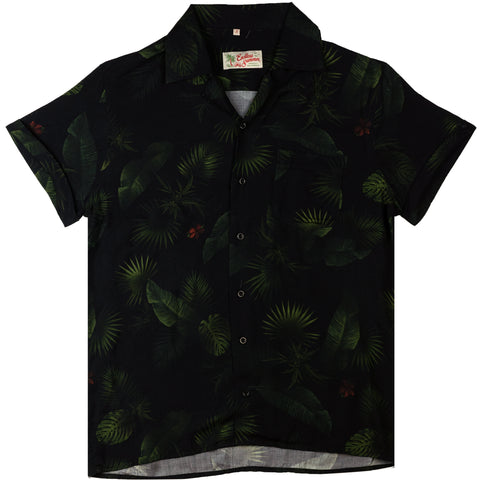 Endless Summer Hawaiian Shirt