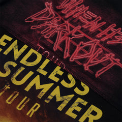 Reassembled Tour Tee