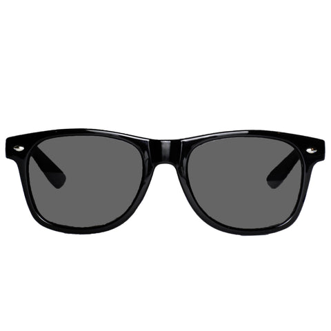 G-Eazy Sunglasses
