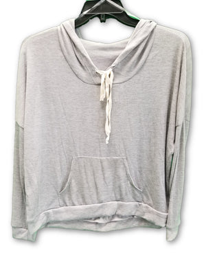 Womens Lite Sweater