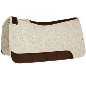 5 Star Saddle Pad - The AllAround - 7/8""