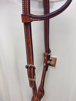 Connolly's Headstall (one-ear)