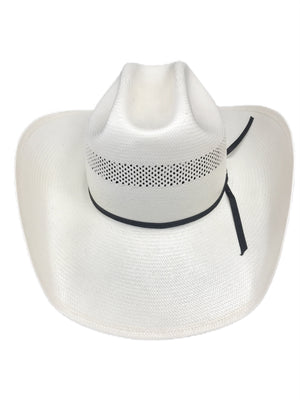 American Hat Co. Straw Hat - #7104