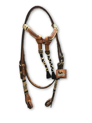 Connolly's Headstall