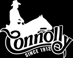 Connolly Saddlery