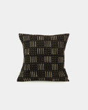 Kati Mudcloth Pillow - Hesby