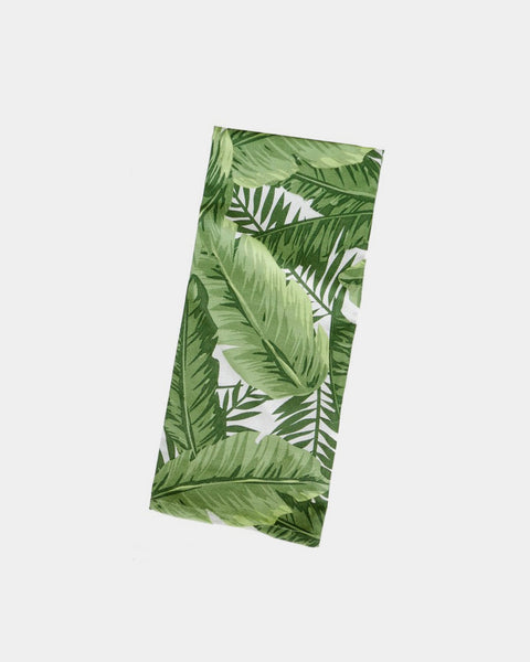 Tropical Hand Towel - Hesby