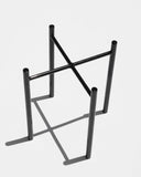 "Large 16"" Planter Stand - Hesby"