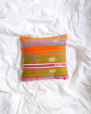 Lani Graphic Kilim Pillow