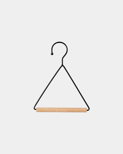 Triangle Towel Holder - Hesby