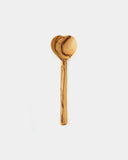 Heart Serving Spoon - Hesby
