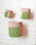 Watermelon Storage Basket