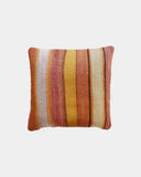 Donna Graphic Kilim Pillow