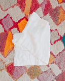 Cotton Muslin Blanket - Hesby