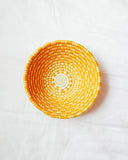 Sunshine Tabletop Basket