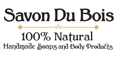 Savon Du Bois Body Boutique, Tea & Coffee Bar