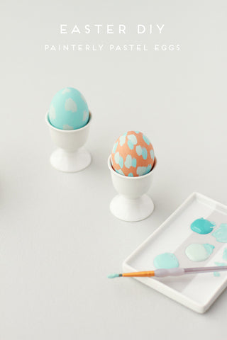 5 Easy DIY Easter Ideas from www.rockymountaindecals.ca blog