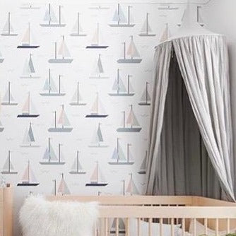 Removable Wallpaper Tagged Nautical Rocky Mountain Decals