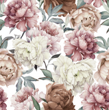 Golden Days Wallpaper (Self-Adhesive)