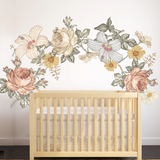 Nursery Decor