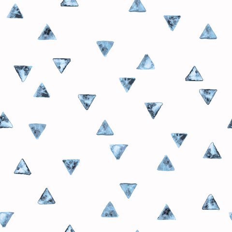 Iceberg Wallpaper (Self-Adhesive)