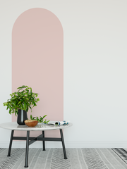 Skinny Arch Wall Stickers