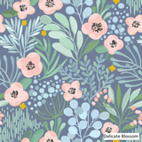 Sample Wallpaper (Self-Adhesive)