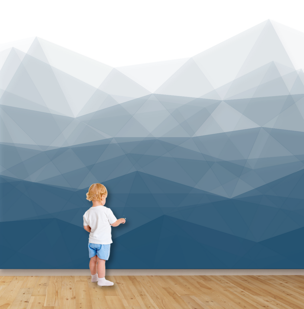 Simple Wallpaper Mountain Wall - mountain_wallpaper_mountain_wall_mural_modern_wallpaper_woodland_nursery_decor_removable_wallpaper_1024x1024  Graphic_583823.png?v\u003d1481745899