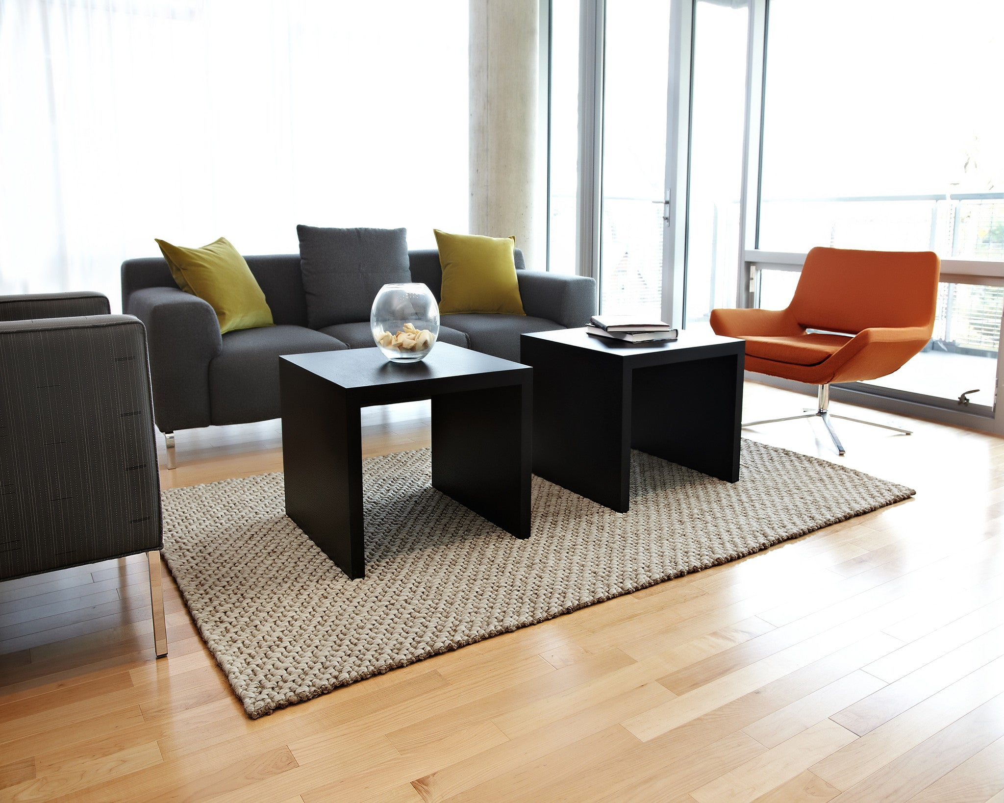 Jute Rug Living Room Jute Rug Anthology
