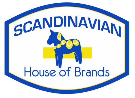 Scandinavian House of Brands