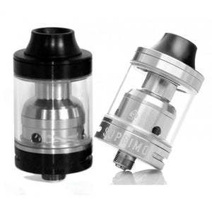 Sigelei Moon Shot 24, RTA, Sigelei,Dragon Vape Shop