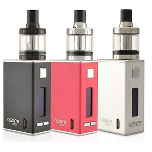 Aspire NX30 Rover Starter Kit, skit, Aspire, Dragon Vape Shop