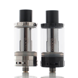 Aspire Cleito Tank, Tank, Aspire, Dragon Vape Shop