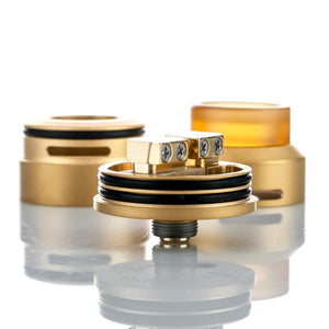 528 Custom GOON LP RDA, RDA, 528 Custom,Dragon Vape Shop