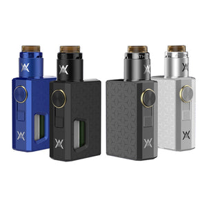 Geek Vape Athena Squonk Kit, Mod, Geek Vape, Dragon Vape Shop