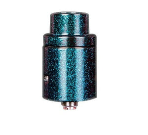 Limitless Cobra RDA, RDA, Limitless,Dragon Vape Shop