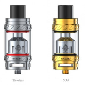 SMOK TFV12 Beast King, Tank, SMOK, Dragon Vape Shop